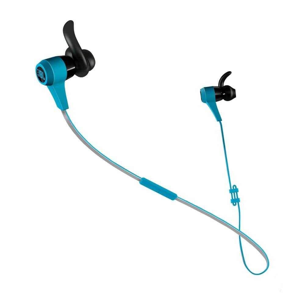 Casti Audio In-ear Sport Jbl Reflectbt