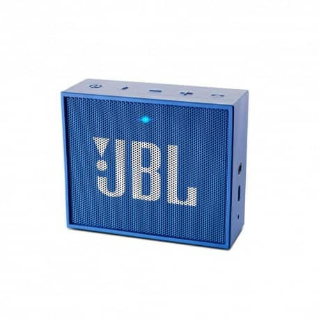 Boxa wireless JBL GO