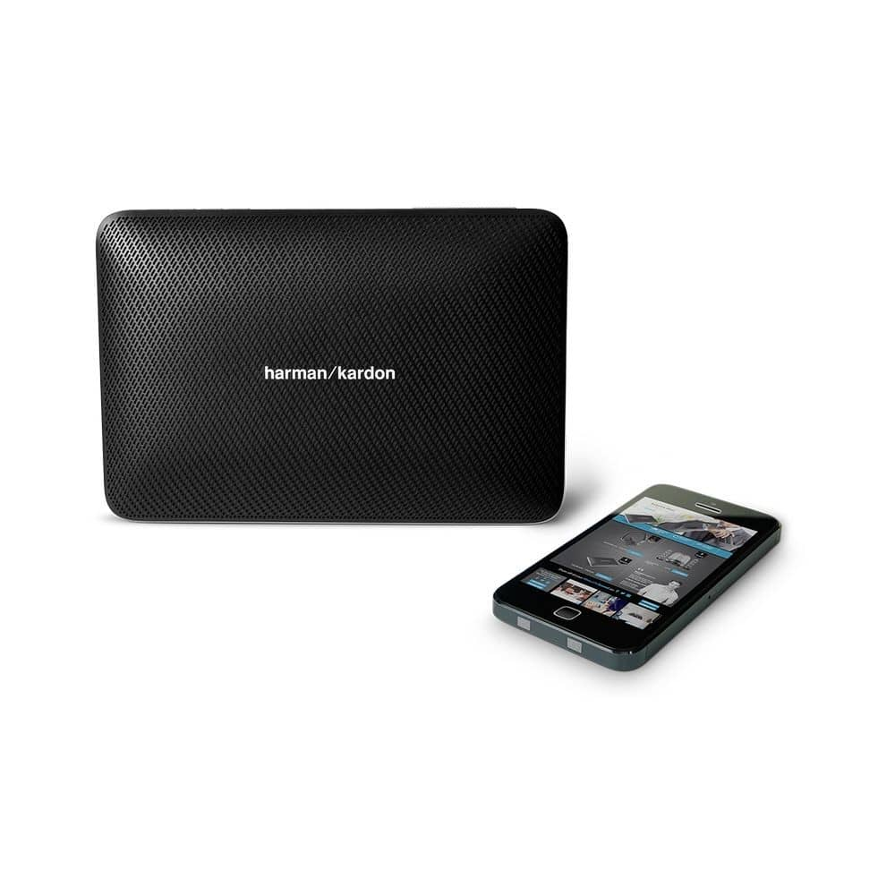 Sistem Audio Wireless Harman Kardon Esquire 2