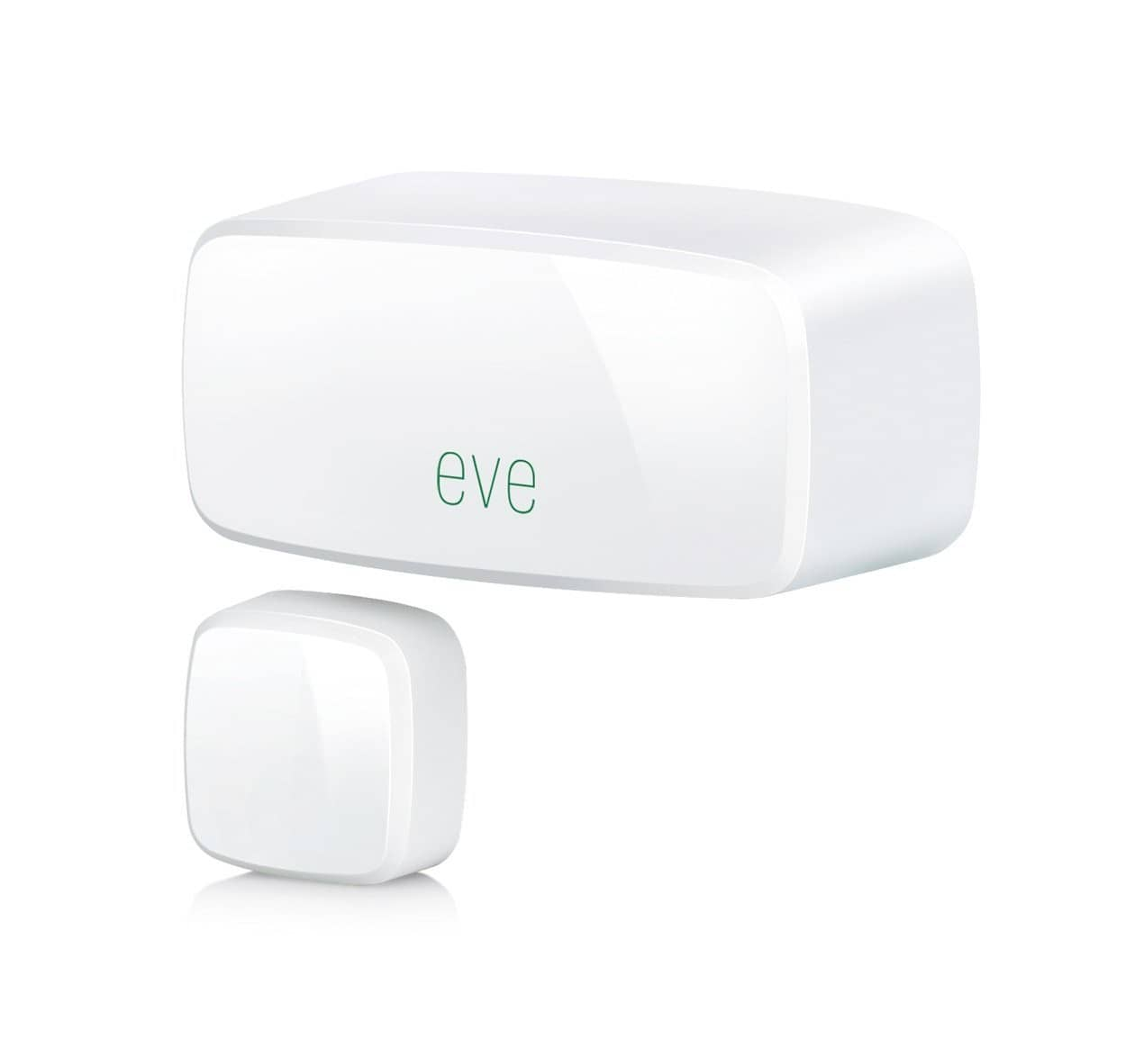 Senzor De Contact Wireless Elgato Eve Door & Window