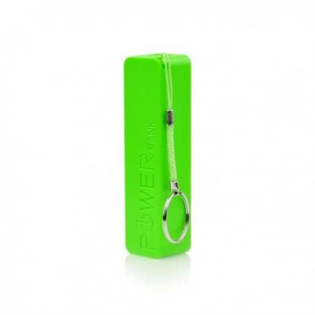 Baterie externa Perfume 2200mAh