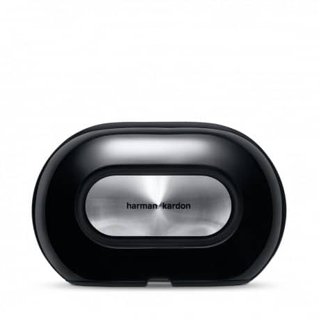 Sistem de boxe Harman Kardon OMNI 20 START KIT