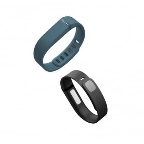 Bratara Fitbit Flex Wireless Activity & Sleep Monitor