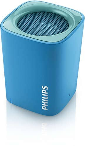 Boxa Wireless Philips Bt100
