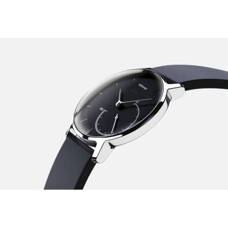 Smartwatch Withings Activité Steel