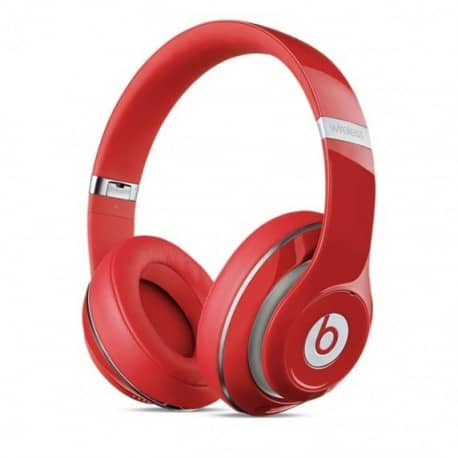 Casti Over-Ear Beats Studio Wireless