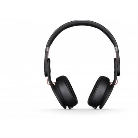 Casti cu fir On-Ear Beats Mixr