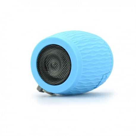 Boxa Bluetooth cu Handsfree rezistenta la apa BLUN