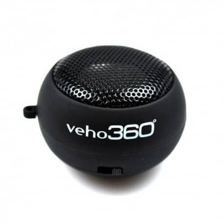 Boxa portabila wirelessVeho 360 M1