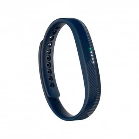 Bratara fitness Fitbit Flex 2 rezistenta la apa