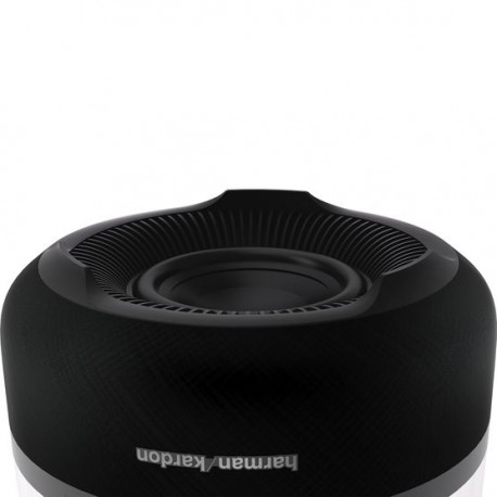 Sistem audio wireless Harman Kardon Aura