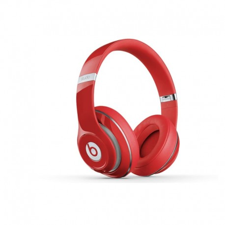 Casti audio Beats by Dr. Dre Studio 2.0, cu fir
