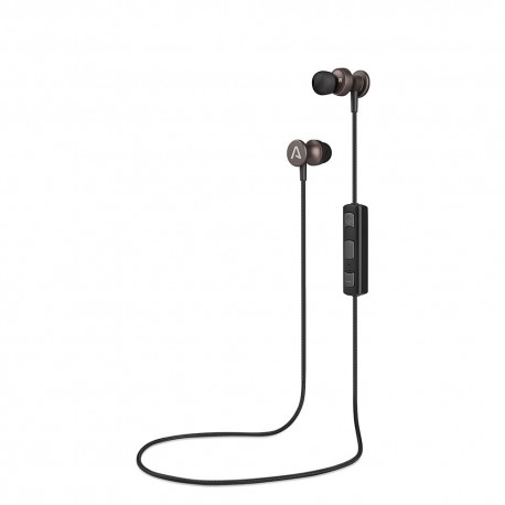 Casti wireless in-ear Lamax Beat Prime P-1