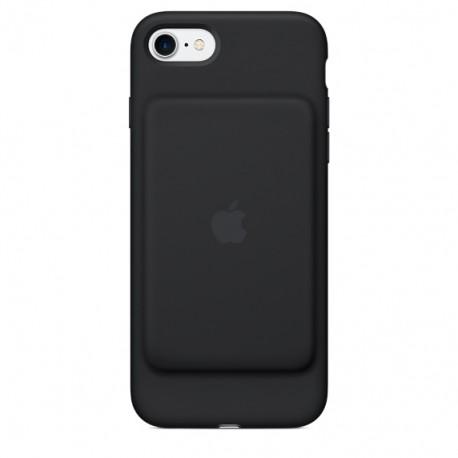 Husa inteligenta cu baterie pentru Apple iPhone 7
