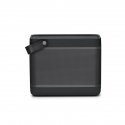 Boxa portabila wireless Beoplay Beolit 17