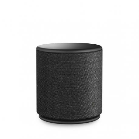 Boxa wireless Beoplay M5