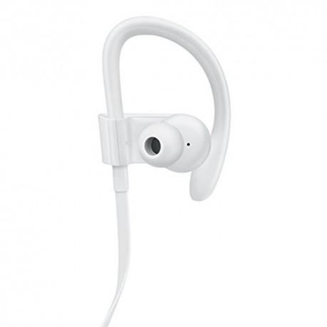 Casti wireless in-ear Beats Powerbeats3