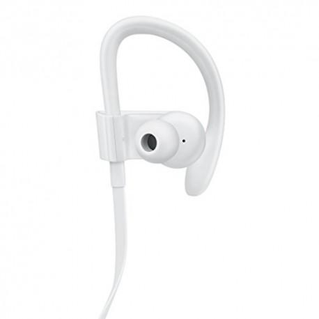 Casti wireless in-ear Beats Powerbeats3