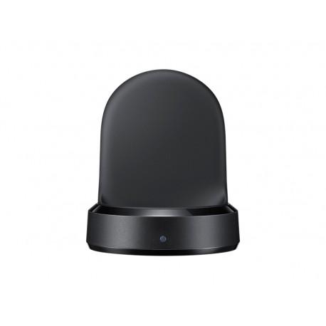 Incarcator wireless pentru Samsung Gear S3