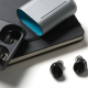 Casti wireless inteligente Bragi The Dash Pro