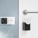 Nuki Bridge extensie WiFi pentru Nuki Smart Lock