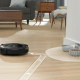 Aspirator robot iRobot Roomba 681