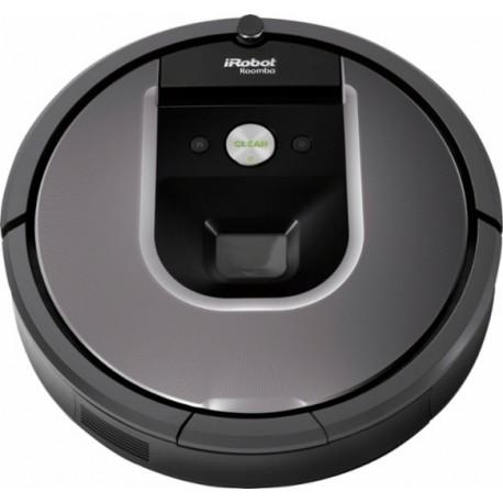 Aspirator robot iRobot Roomba 960
