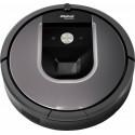 Aspirator robot iRobot Roomba 966