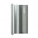 Tensiometru wireless compact pentru brat Nokia BPM+