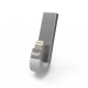Stick USB Leef iBridge 3, conector Lightning / USB