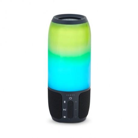 Boxa wireless cu LED JBL Pulse 3