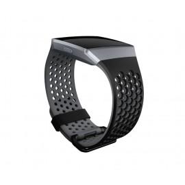 Curea suplimentara sport pentru Fitbit Ionic