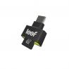 Card reader microSD Leef Acces-C