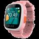 Smartwatch pentru copii cu GPS Elari FixiTime 3