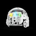 Robot interactiv programabil Ozobot Evo