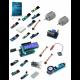 Kit Arduino pentru incepatori - Platinum
