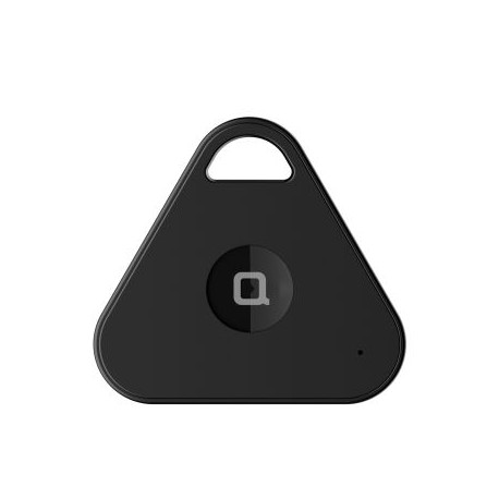 Dispozitiv inteligent localizare chei, masina Nonda Car Key Finder