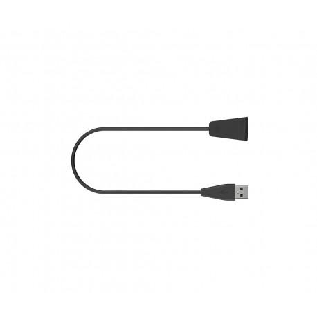 Cablu incarcare Fitbit Ace