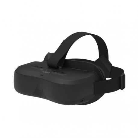 Casca Realitate virtuala VR Orbit Theater