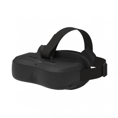RESIGILATE - Casca Realitate virtuala stand alone VR Orbit Theater