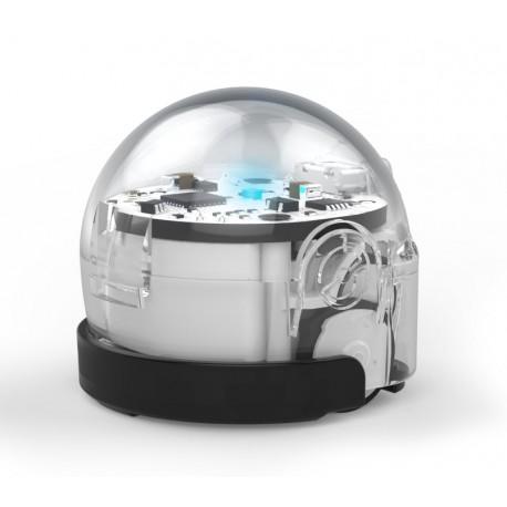 Kit robot interactiv, programabil, Ozobot Bit Starter Kit