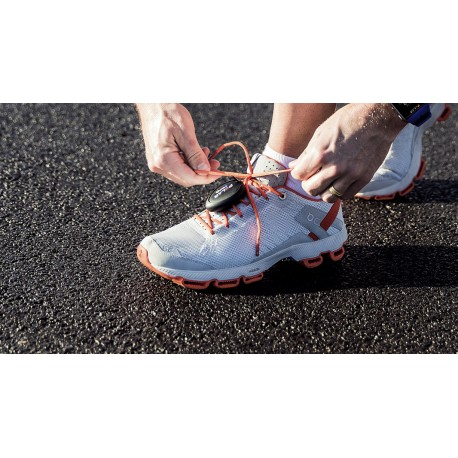 Senzor pentru alergare Polar Stride Sensor Bluetooth Smart
