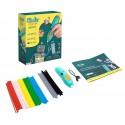 Creion 3D 3Doodler Start + pentru copii 6+ vers 2021